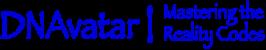 DNAvatar