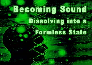 Becoming Sound